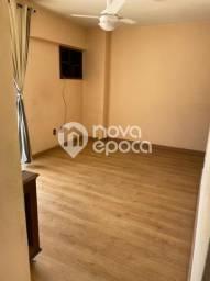 Título do anúncio: Apartamento à venda com 2 dormitórios em Engenho novo, Rio de janeiro cod:ME2AP53516