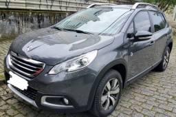 Título do anúncio: Peugeot 2008 Crossway