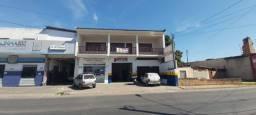 Casa para aluguel, 3 quartos, 1 suíte, 1 vaga, Braz Filizola - Sete Lagoas/MG
