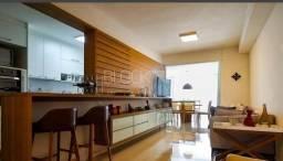 Apartamento à venda com 3 dormitórios cod:BI8606