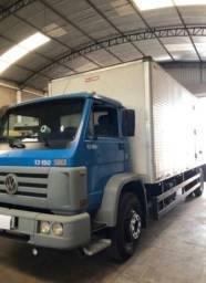 Caminhão 13-150 *parcelo