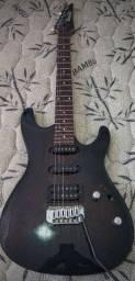 Guitarra Ibanez grx70