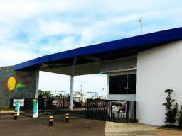 Terreno de 200 Metros (Nascente) - Condomínio Sol Nascente Orla
