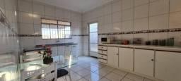 Casa com 2 dormitórios à venda, 80 m² por R$ 170.000,00 - Residencial III Milênio - Presid