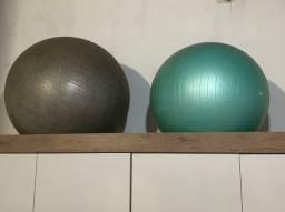 Bola para fisioterapia
