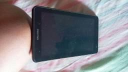 Tablet leia a descrição