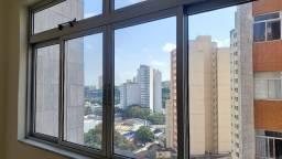 Título do anúncio: Apartamento 2 quartos no Barro Preto