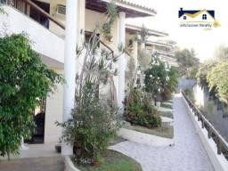 Village com 2 suites em Patamares!