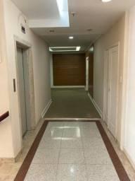 Título do anúncio: Escritório para aluguel possui 80 metros quadrados em Centro - Rio de Janeiro - RJ