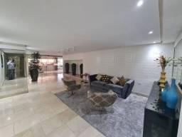 Título do anúncio: Apartamento para venda tem 84 metros quadrados com 2 quartos em Boqueirão - Praia Grande -