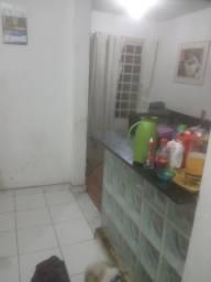 Título do anúncio: Aluguel de casa em nova Iguaçu