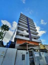 Apartamento à venda com 2 dormitórios em Passo d'areia, Santa maria cod:100519