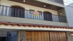 Título do anúncio: Taquara - apartamento tipo casa em condomínio fechado