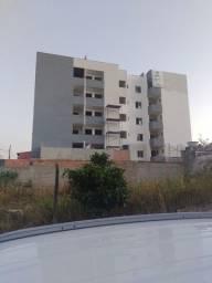 Título do anúncio: Apartamento 02 qts com Suite Fase Final Construção