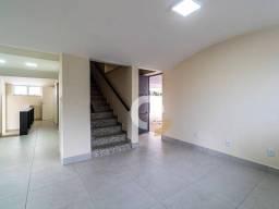 Casa comercial para alugar, 370 m² por R$ 10.000/mês - Nova Campinas - Campinas/SP