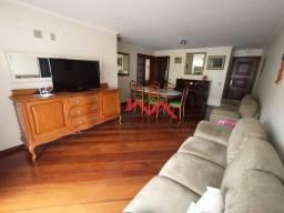 Título do anúncio: Apartamento com 2 dormitórios, 105 m² - venda por R$ 580.000,00 ou aluguel por R$ 1.800,00