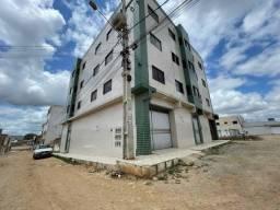 Título do anúncio: Apto 3/4 Locação Residencial São José