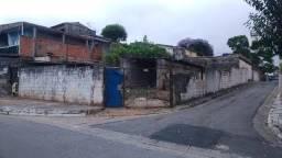 Título do anúncio: Alugo Terreno de esquina com 275m² - Guarulhos