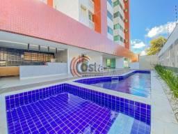 Título do anúncio: Apartamento para Venda Lagoa Nova Tower