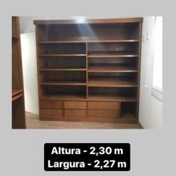 Título do anúncio: Vendo armário de closet