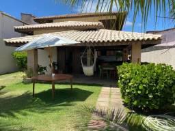 Título do anúncio: Casa de condomínio eco vilas 4/4 piscina privativa