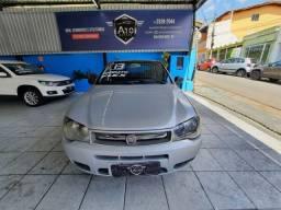 Fiat Palio Economy 1.0 8v Flex 2013 Completo