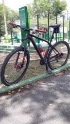 Título do anúncio: Bicicleta aro 29 Caruaru