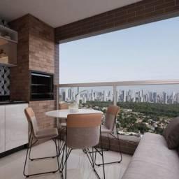 Título do anúncio: Apartamento para vender na imbiribeira