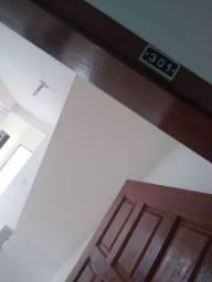 Cobertura à venda com 3 dormitórios em Cachoeira, Conselheiro lafaiete cod:13161