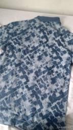 Camisa Aramis Original