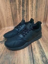 Título do anúncio: Tênis New Balance Preto/Black 247