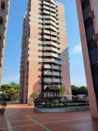 Título do anúncio: Apartamento no Bairro Vila Imperial, Condomínio Pantheon, em São José do Rio Preto-SP