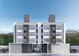 Título do anúncio: Apartamento para venda tem 60 metros quadrados com 2 quartos em Centro - Camboriú - SC