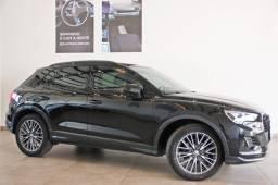 Q3 2019/2020 1.4 35 TFSI GASOLINA BLACK S TRONIC