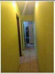 Título do anúncio: Casa à venda, 2 quartos, 3 vagas, PARQUE ALMERINDA PEREIRA CHAVES - Jundiaí/SP