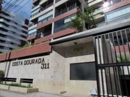 Título do anúncio: Vendo COSTA DOURADA 230 m² Nascente 3 Suítes 1 Gabinete 5 WCs 1 Despensa DCE 3 Vagas PONTA