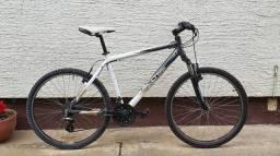 Bike scott aspect 70