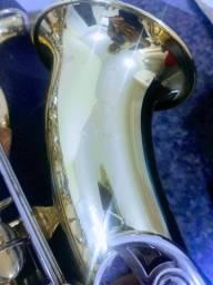 Saxofone yamaha YTS 23 made in japan
