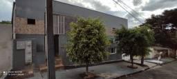 KItnet para locação em Arapongas
