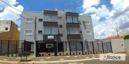 Título do anúncio: Apartamento com 2 dormitórios à venda, 137 m² por R$ 360.000 - Parque Novo Mundo - America