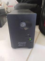 Estabilizador Módulo de Proteção Bmi 500va/wa 110/220