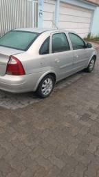 Título do anúncio: Corsa sedan Premium 2005