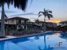 Título do anúncio: Casa duplex, com 3 quartos, Dunas Village Cumbuco