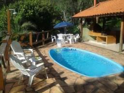 Título do anúncio: Casa para alugar, 2000 m² por R$ 5.500,00/mês - Retiro Do Chalé - Brumadinho/MG