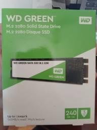 SSD M.2 240GB