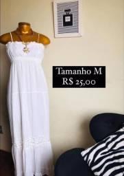 Título do anúncio: VESTIDOS TAMANHO M