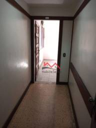 Título do anúncio: Sala à venda, 16 m² por R$ 140.000,00 - Várzea - Teresópolis/RJ