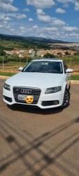 Título do anúncio: Audi a4 a 2.0 180hp