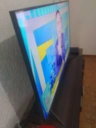 Título do anúncio: Tv 4 K Samsung 50 polegadas