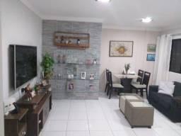 Título do anúncio: Apartamento em Campo Grande - Recife